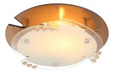 Накладной светильник Armena I 48083