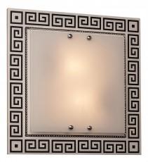 Накладной светильник Harmony 822.35.2