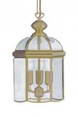 Подвесной светильник Rimini A6505SP-3AB