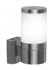 Светильник на штанге Xeloo 32014