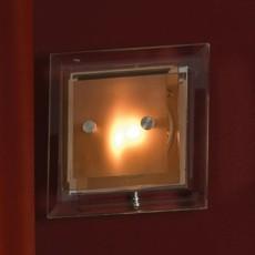 Накладной светильник Angri LSN-4521-01