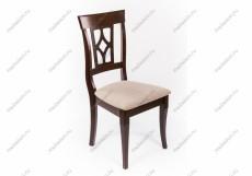 Набор из 2 стульев Amor 1132