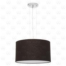 Подвесной светильник Дафна 3 453010703