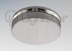 Встраиваемый светильник Leddy 011814