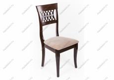 Набор из 2 стульев Sofia 1134