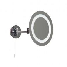 Специальный светильник для ванной Janik G90216B15