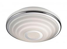 Накладной светильник Tambi 2402/3C
