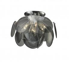 Накладной светильник Megapolis 1309-7U