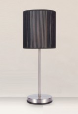 Настольная лампа декоративная Twine II 15101T