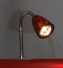 Настольная лампа офисная Quarona LSN-4704-01