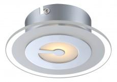 Накладной светильник Zou 41698-1