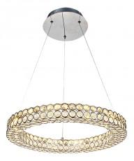 Подвесной светильник Crystal 4584