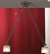 Подвесной светильник Carpenedo LSX-2603-02