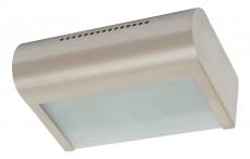 Накладной светильник Кредо 5 507021301