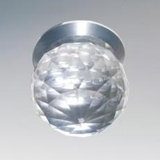 Встраиваемый светильник Gemma led 070104