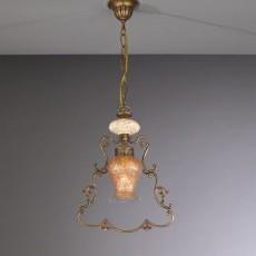 Подвесной светильник Classico 313 L.313-1.40