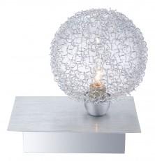 Настольная лампа декоративная New Design 5662T