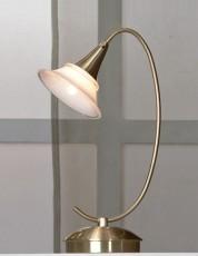 Настольная лампа декоративная Marche LSC-2404-01