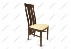 Набор из 2 стульев Brut 1066