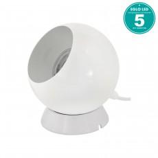 Настольная лампа декоративная Petto 1 94513