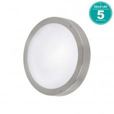 Накладной светильник Vento 1 94121