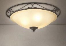 Накладной светильник Rustica II 4413-3
