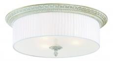 Накладной светильник Vincitore SL134.502.03