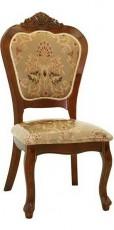 Набор стульев 2526 орех итальянский (2 шт.)
