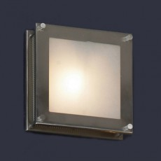 Накладной светильник Paola LSC-6702-01