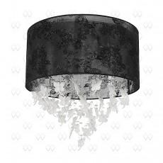 Накладной светильник Кармен 3 394010505