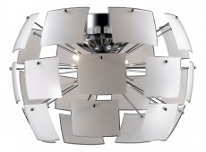 Светильник на штанге Vorm 2655/4C