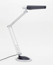 Настольная лампа офисная Orca G84949/76