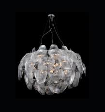 Подвесной светильник Simple Light 808030