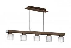 Подвесной светильник Tenno 85134