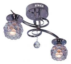 Светильник на штанге 80078F/2CR LED