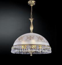Подвесной светильник 6000-48L