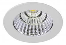 Встраиваемый светильник Soffi 212416