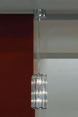 Подвесной светильник Gelido LSA-2306-03