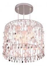 Подвесной светильник CL-129 1302