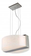 Подвесной светильник Bella A5615SP-3SS
