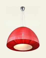 Подвесной светильник Enferno 1036-5P