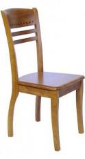 Набор стульев 2515Т (2 шт.)