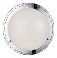 Накладной светильник Universale SL494.552.01