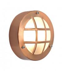 Накладной светильник Lanterns A2361AL-1RB