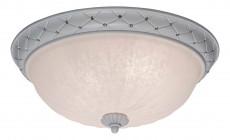 Накладной светильник Версаче 10 639010104