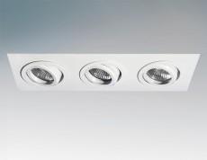 Встраиваемый светильник Singo 011613