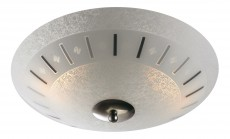 Накладной светильник Leona 417341-474228