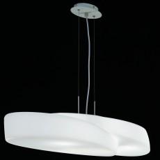 Подвесной светильник Ufo 1890