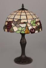Настольная лампа декоративная OM-803 OML-80304-01