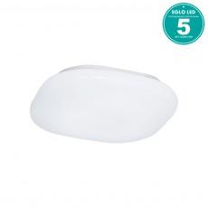 Накладной светильник Beramo 92268